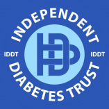 THE INSULIN DEPENDENT DIABETES TRUST